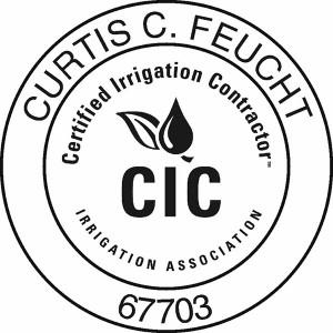 CURTIS-CIC