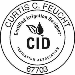 CURTIS-CID