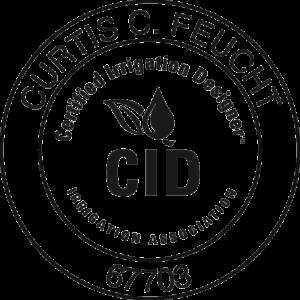 curtis-cid-800x800